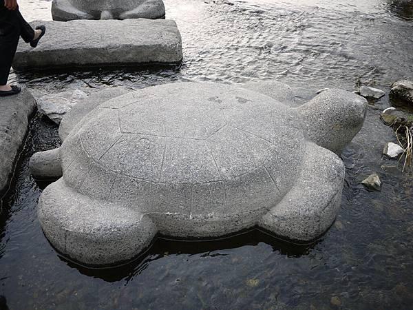石龜 :p