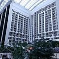 Gaylord National Harbor Hotel - 本次 Akamai Edge 13 的主場地