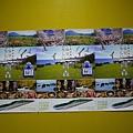 青森旅遊海報, 東北新幹線也已經 10 年了...
