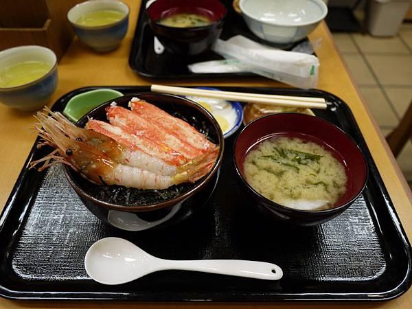 20150209_11-Hakodate (18)