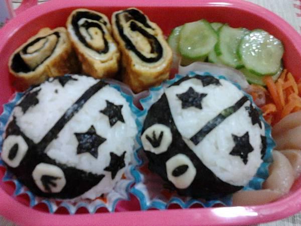 lunch box 7.jpg