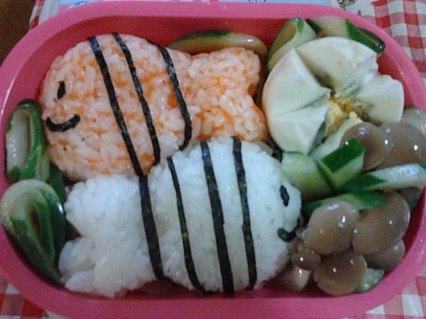 lunchbox 17