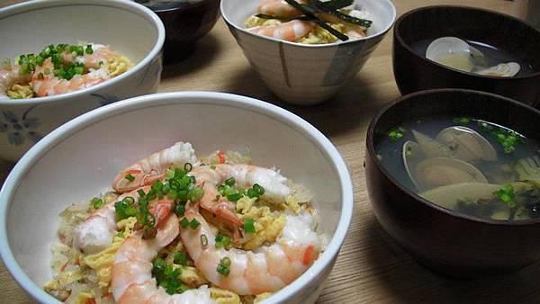 shrimp rice.jpg