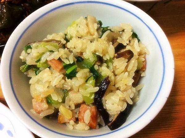 shanghai rice 1.jpg