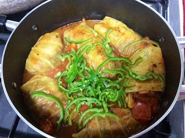 cabbage roll 1.jpg