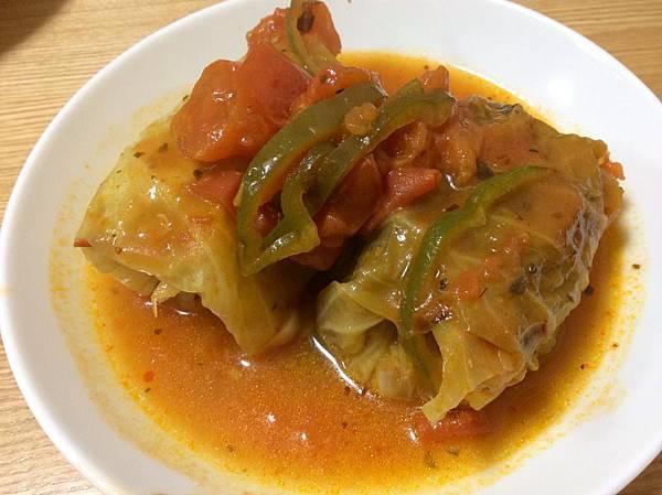 cabbage roll 2.jpg