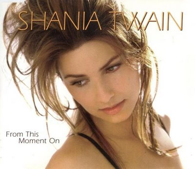 From-This-Moment-Shania-Twain.jpg