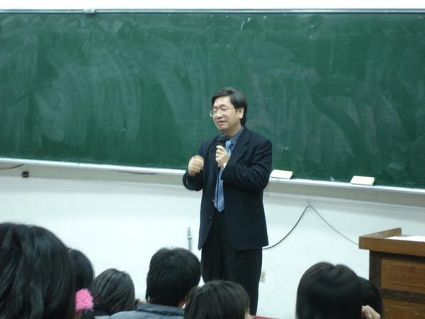 林永頌律師