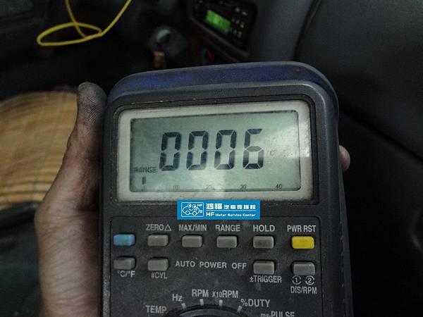 DSC08475