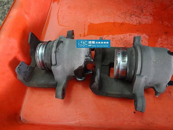 DSC02846