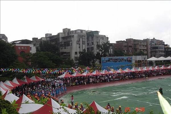 北小百年校慶_2