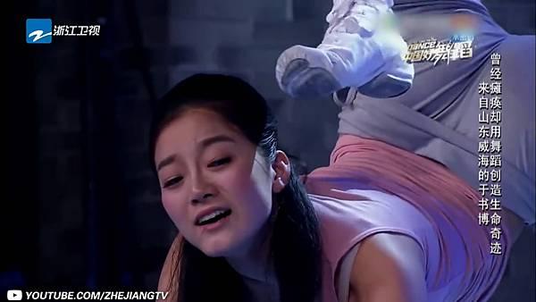 曾瘫痪的舞者竟然可以舞出这么惊[20181106-1525070].JPG