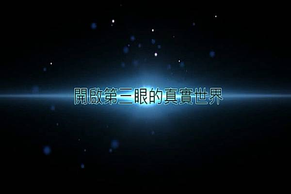 2018-11-23-劉玉玲-[20181126-1536180].JPG