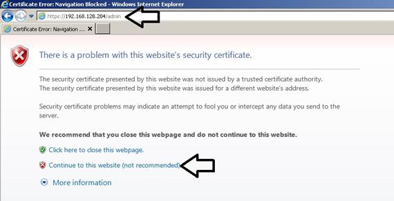 Guide to Remove Error Sources @ BitCare :: 痞客邦::