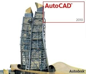 autocad-mac-cjr.jpg