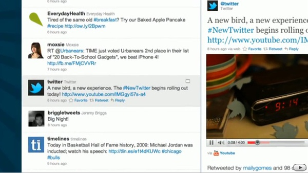 Screen-shot-2010-09-15-at-7.05.44-AM.jpg