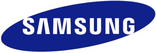 samsung-logo-w500.jpg