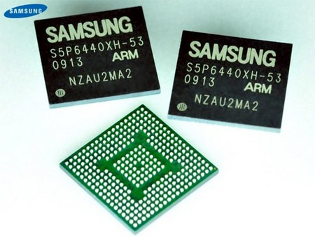 Samsung-Hummingbird-1GHz-Cortex-A8-Processor.jpeg