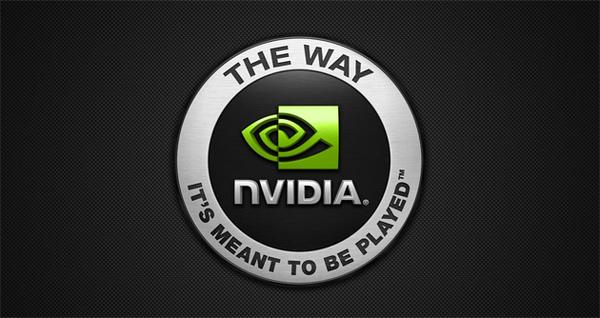 nvidia-played-logo.jpg