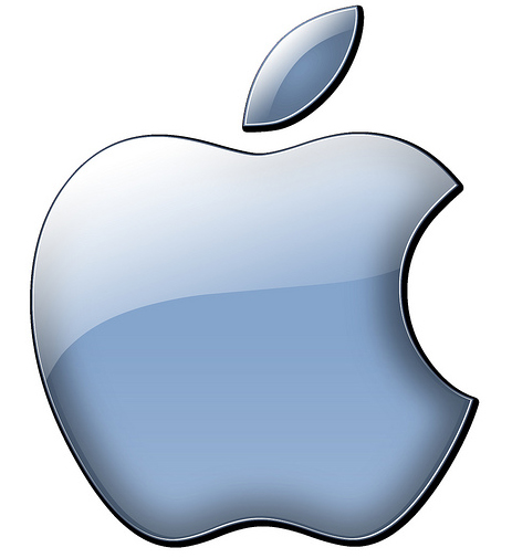 apple-logo2.jpg