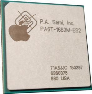 p.a. semi x apple