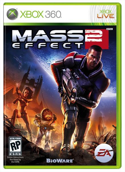 mass_effect_2_3601249054040.jpg