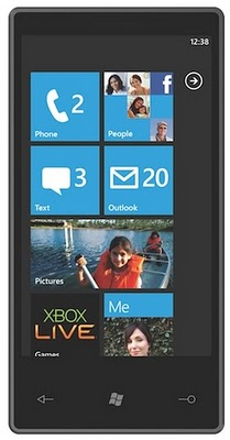 100028-windows_phone_start.jpg