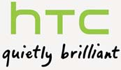 htc-brand-quietly-brilliant1.jpg