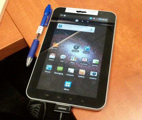 Samsung-Galaxy-Tab-CDMA.jpg