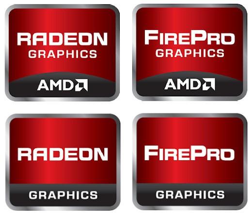 radeon-logos2.jpg
