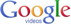 googlevideo.png