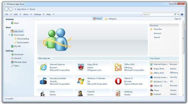 windows-app-store-04122011.jpg