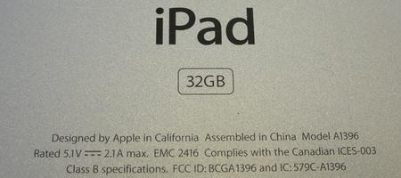 ipad 2 back-thumb-450x200-21871.jpg