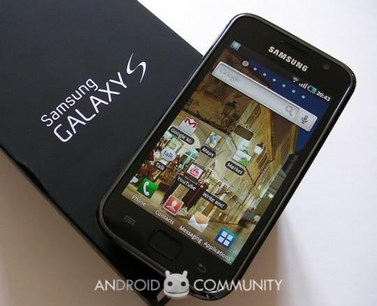 Samsung-Galaxy-S1.jpg