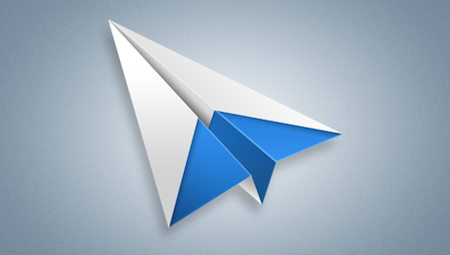 sparrow-logo-new.png