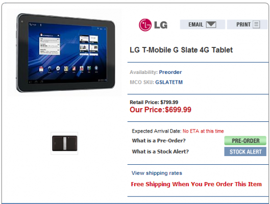 thumb_550_LG-G-Slate_mobilecity.PNG