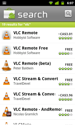 thumb_550_Android_VLC.png