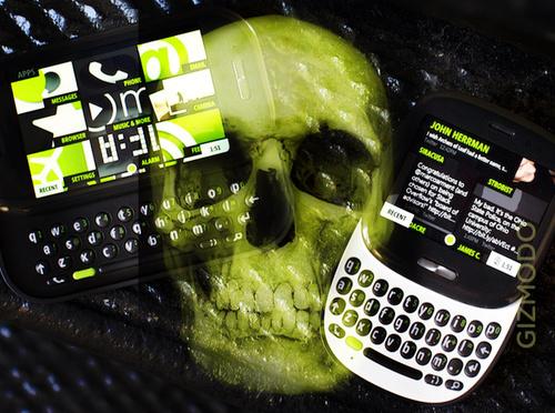 500x_dead-kin.jpg
