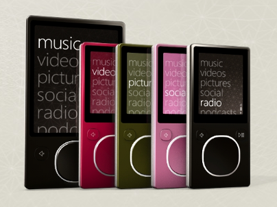 zune2.png