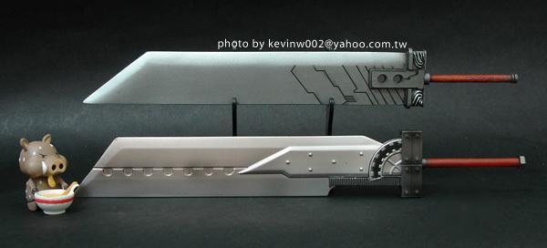 奇摩賣家 kevinw002 大大製作 克勞德最初佩刀-3.JPG