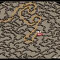冒險洞穴_1.jpg
