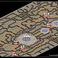 冒險洞穴_2.jpg