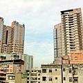 前陽台景觀2