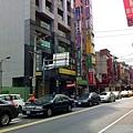 景新街街景 1