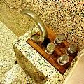 主臥浴室5