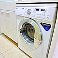 洗脫烘洗衣機