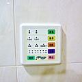 微電腦溫濕控制系統