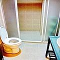 公共衛浴2