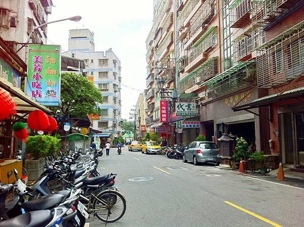 街道照片2