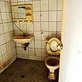 六樓公共衛浴